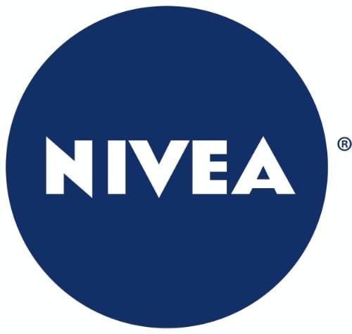 Nivea Logo